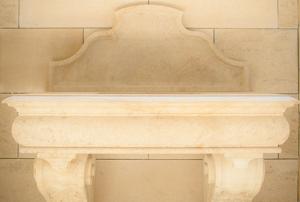 Limestone Company Sinks