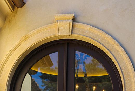 Door Surrounds