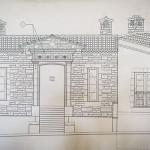Limestone Company Blueprints