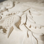 Limestone Company Leaf Design