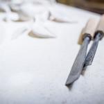 Limestone Company Tools