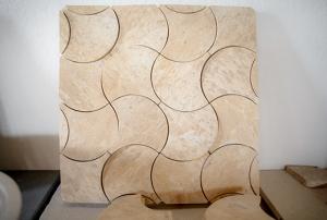 Limestone Company Wall Tiles