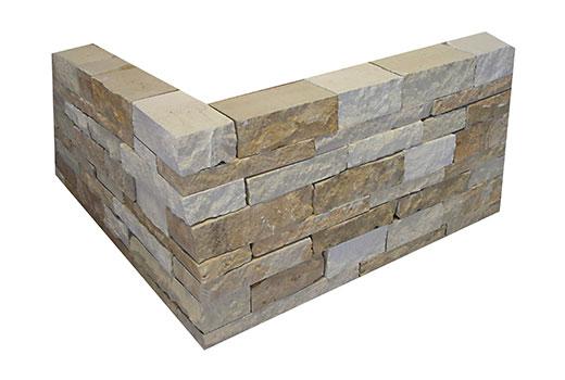Custom Walls