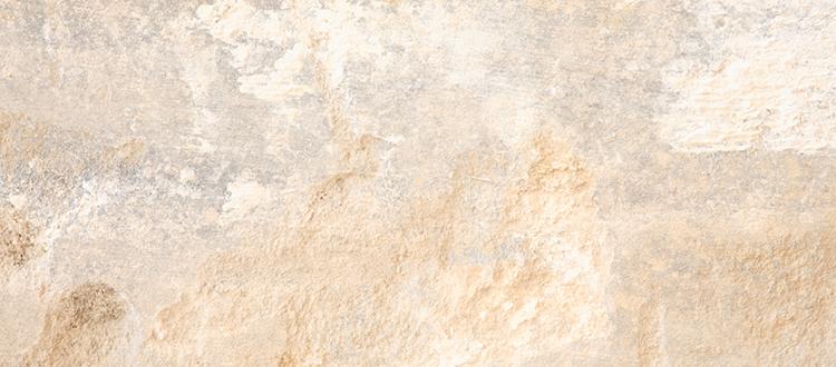 Limestone Tile Color