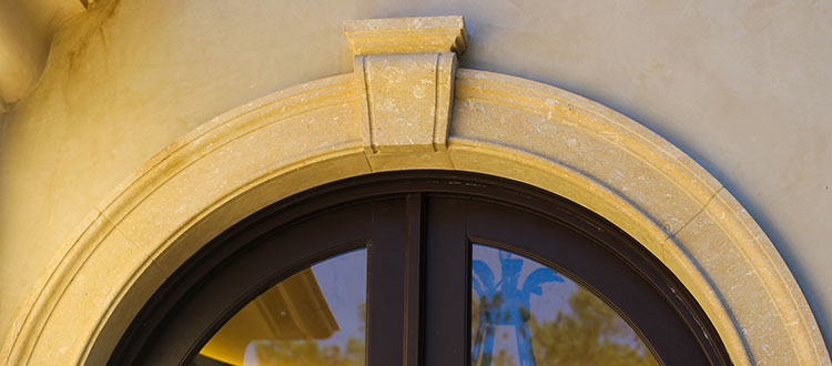 Limestone Company Design