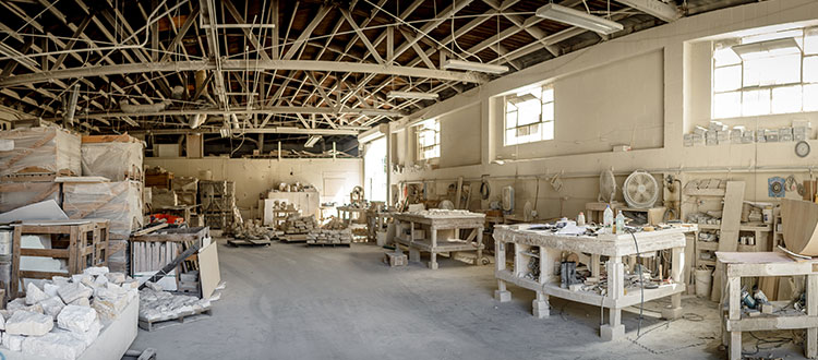 Limestone Company Products