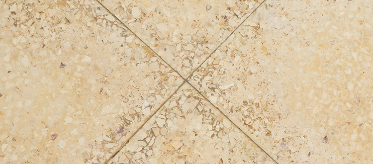 How To Clean Limestone Flooring In 6 Easy Steps