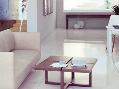 Marble Home Floors
