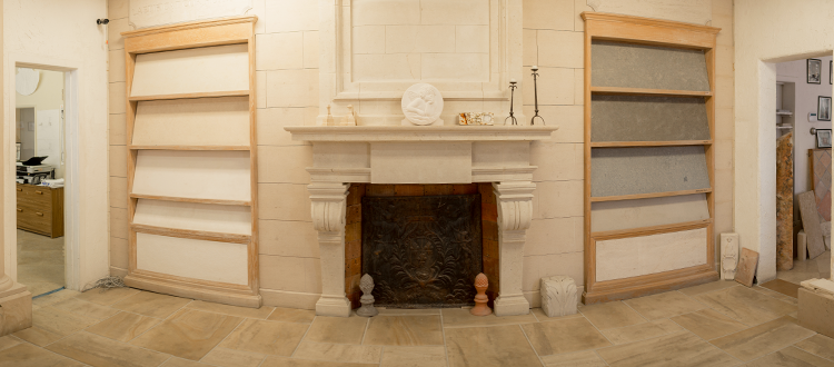 Decorating Your Home with Limestone Can Be Very Practical