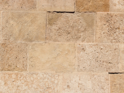 Limestone Features Build a Strong Foundation in All Aspects of your Home's Interior and Exterior