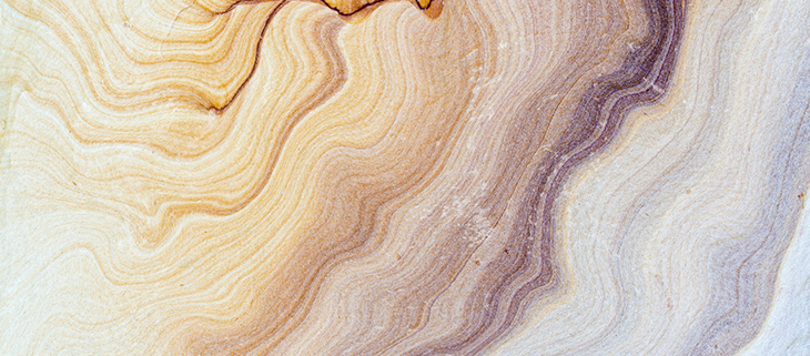 Luxurious Marble Features Can Make Your Home More Valuable