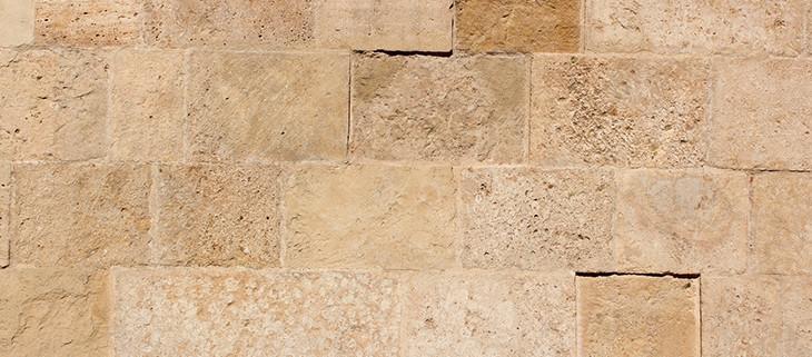 Hire a Limestone Company That Will Do The Job Right