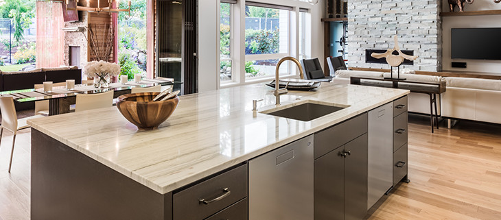 Pvc Kitchen Cabinets Wengue Eiro