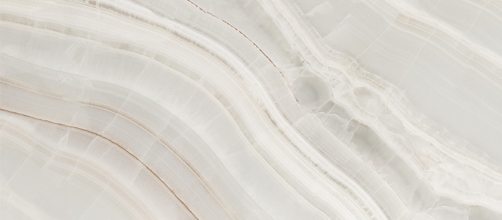 Intricate pattern of marble can add to a variety of things in your home