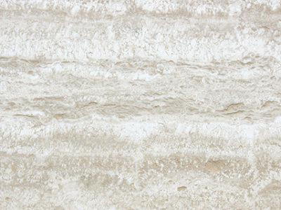 White Limestone Flooring Tile