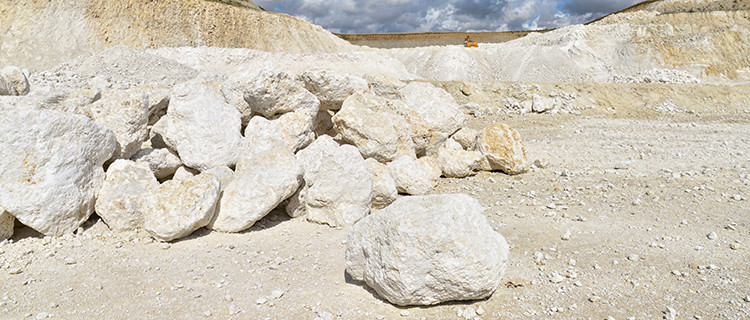 When Do You Need Help From A Limestone Company