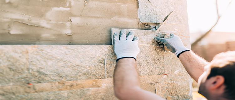 Limestone-company-working-hard-to-remodel-home
