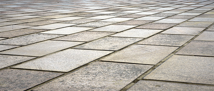 Limestone-flooring-is-durable-than-most
