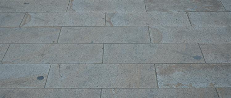 Limestone-is-a-versatile-choice-in-flooring