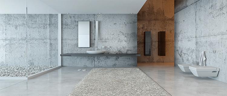 Limestone-bathroom-with-contemporary-twist