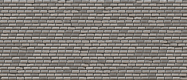 Wall-tiles-made-from-limestone