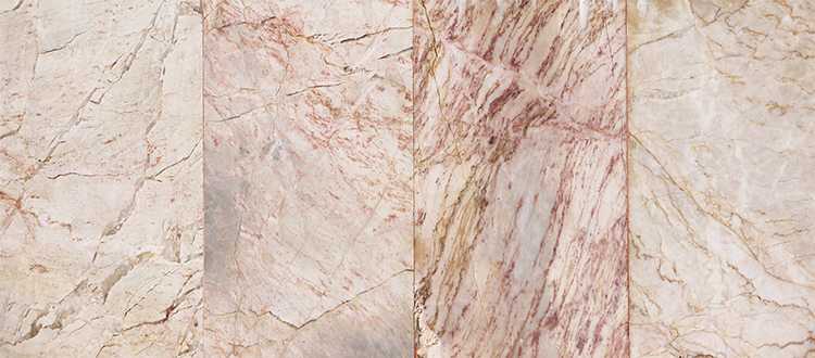 Types Of Stone Marble : Different types of stone flooring
