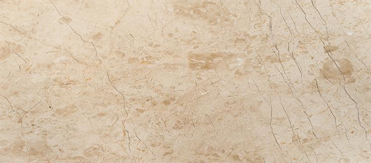 limestone countertop countertops algonquin index