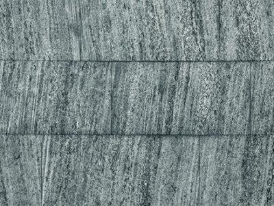 Limestone-wall-piece
