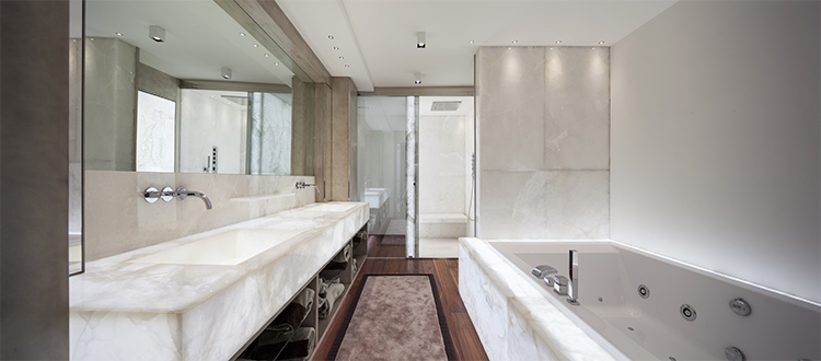 Bathroom-made-from-marble