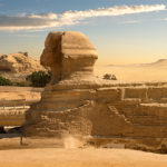 Desert-Sphinx