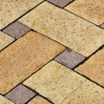 Brick-flooring-made-from-limestone