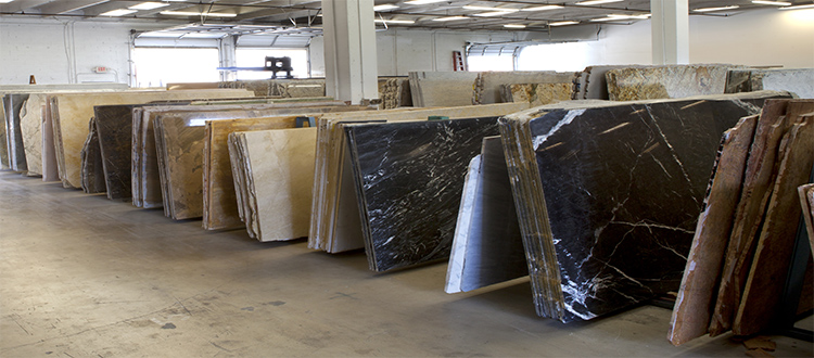 slabs-of-granite-and-limestone-in-a-factory