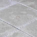 travertine-flooring
