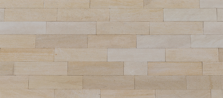 limestone-wall