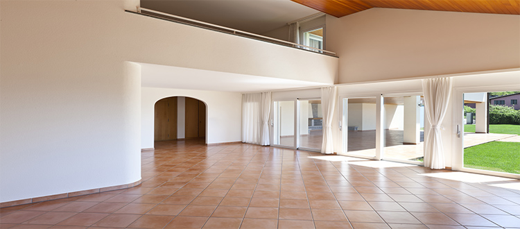 terracotta-floors-in-room