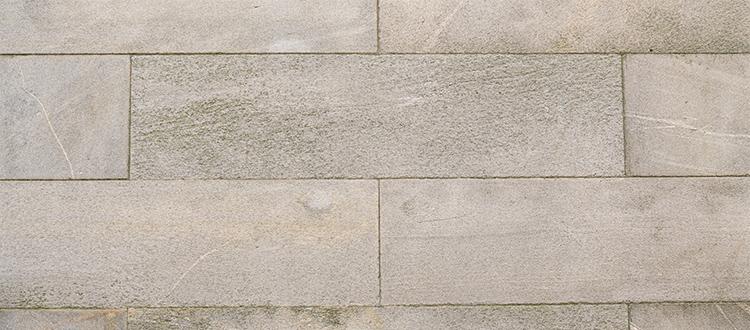 shot-of-limestone-wall