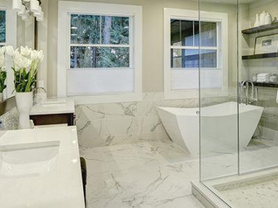 marble-flooring-in-bathroom