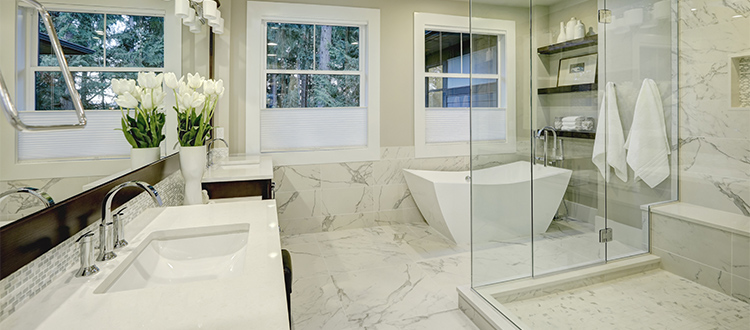 marble-flooring-in-bathroom
