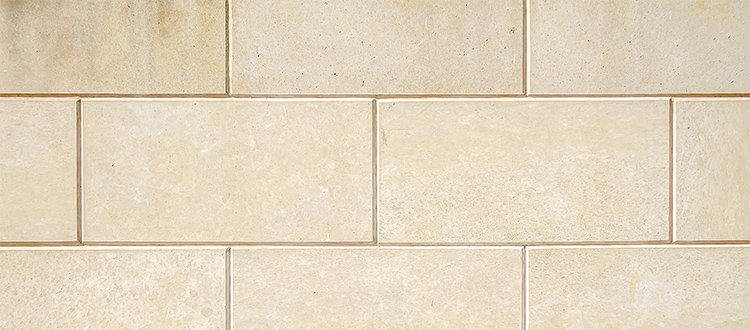 tiles-made-from-limestone
