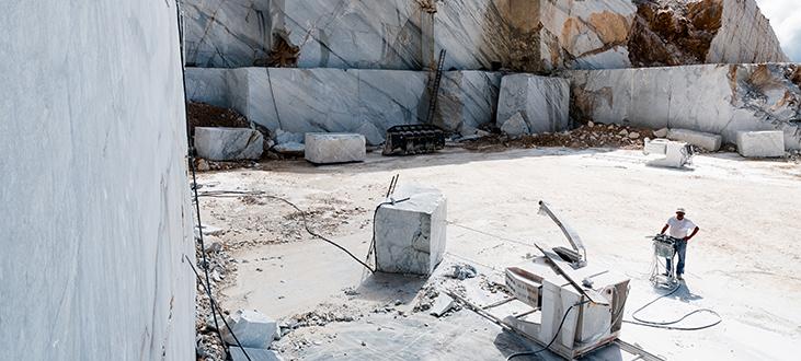 quarry-in-Italy