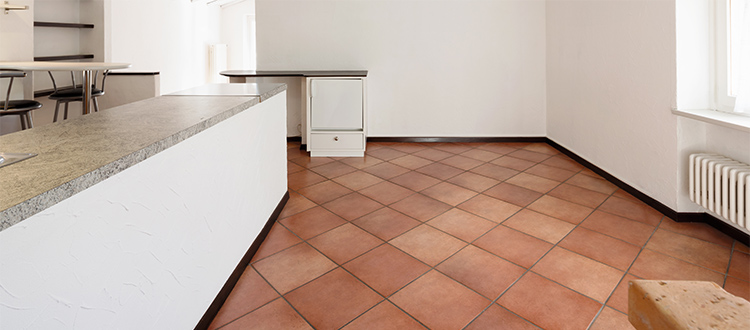 terracotta-floor-in-kitchen