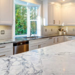 marble-countertops-in-kitchen