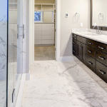 bathroom-with-marble-flooring
