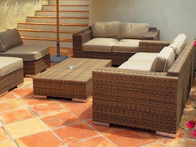 outdoor-terracotta-floors