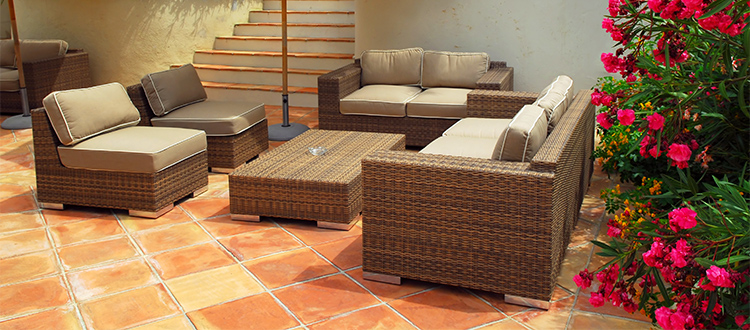 outdoor-terracotta-floors
