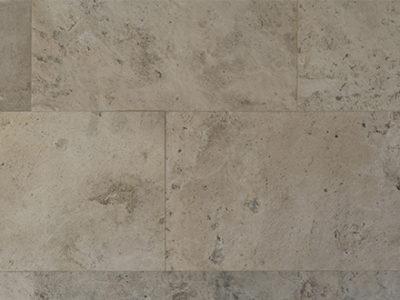 dolomite-limestone-plate
