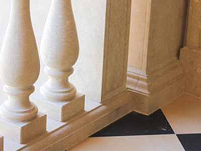 columns-made-of-limestone