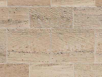 walls-tiles-made-from-limestone
